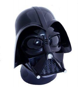 4191-Darth-Vader-Helmet-Piece