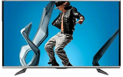Top 8 Best 80-85 Inch TVs in 2019 Reviews