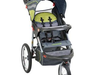 TOP 10 BEST BABY STROLLERS IN 2019 REVIEWS