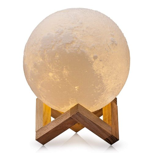 CPLA-Lighting-Brightness-Rechargeable-Decorative