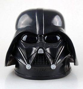 Gmasking-Darth-Vader-Cosplay-Helmet