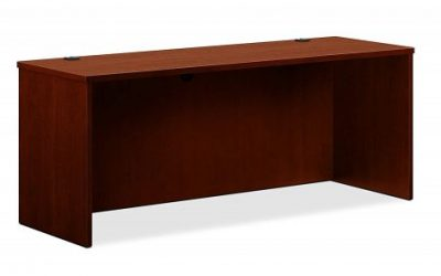 Top 7 Best Credenza Desk in 2019 Reviews