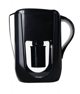 Lighthouse H2O Alkaline Water Pitcher