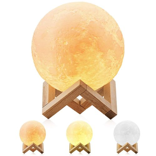 Magicfly-Printing-Moon-Rechargeable-Decorative-x