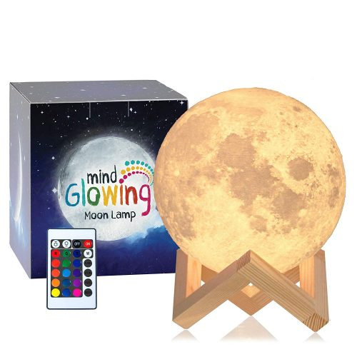 Mind-glowing-3D-Moon-Lamp-Rechargeable