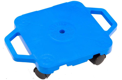 Cosom Scooter Board