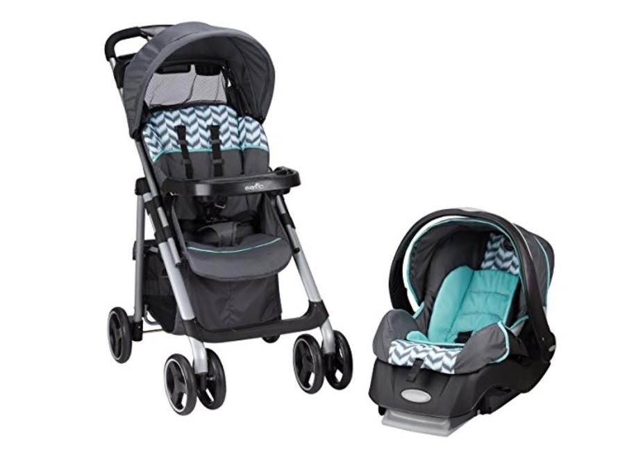 best-stroller-dual