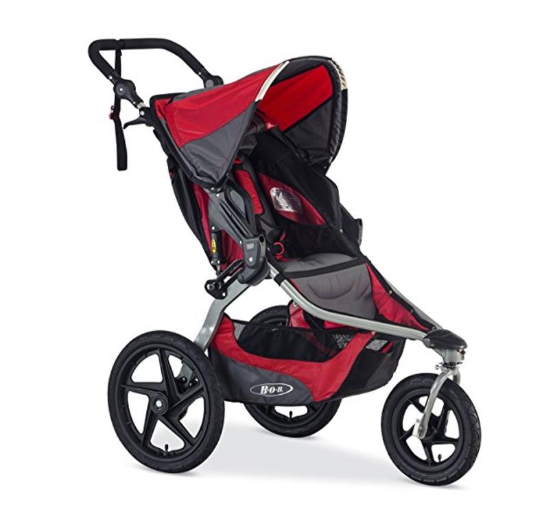 best-baby-stroller