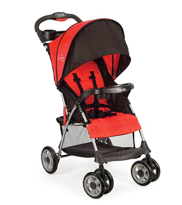 best-selling-strollers