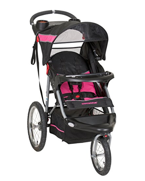 best-stroller-02