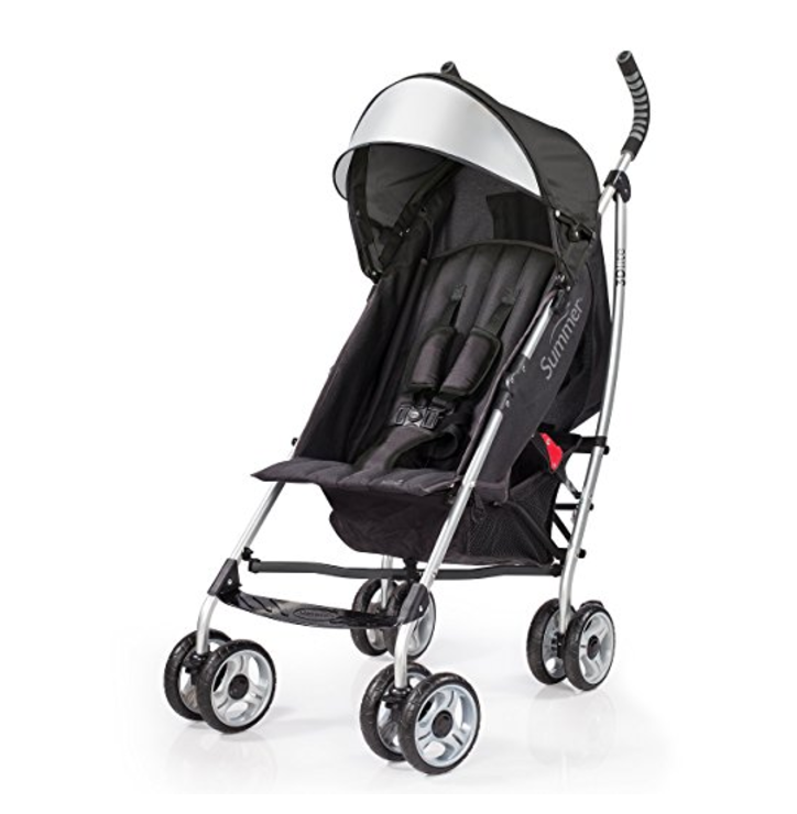best-selling-stroller