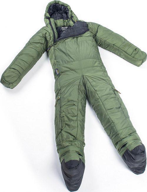 Selk'bag Adult Original 5G Wearable Sleeping Bags
