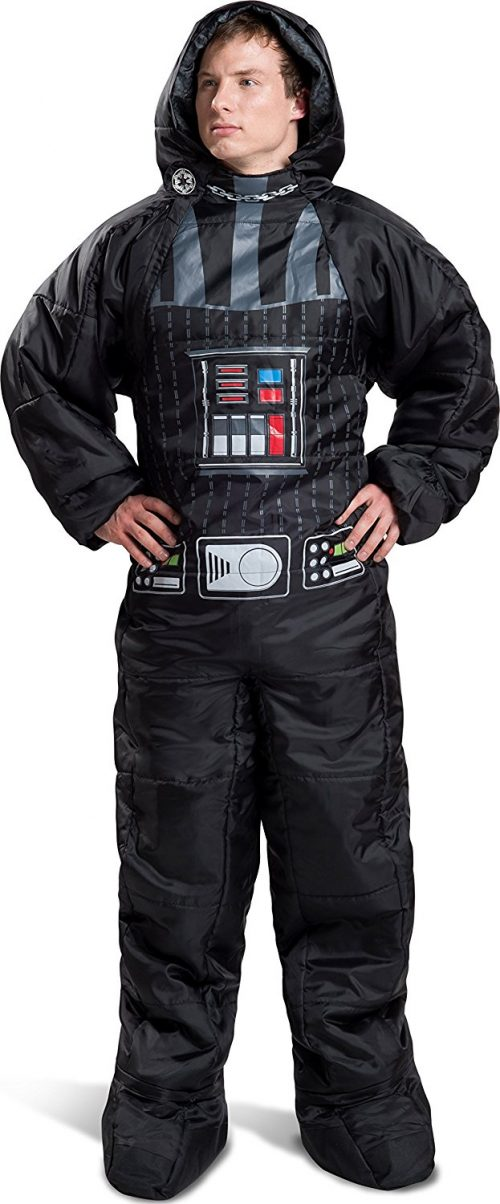 Selk'bag Adult Star Wars Wearable Sleeping Bag