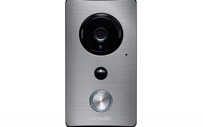 Top 10 Best Wifi Video Doorbells Reviews In 2019