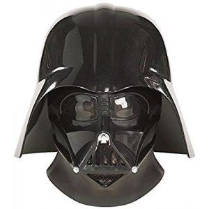 WMU-Super-Deluxe-Darth-Vader