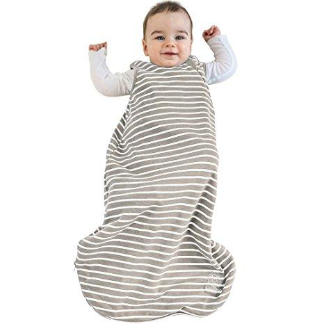 Woolino Baby Sleeping Bags