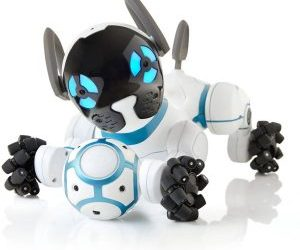 Top 10 Best Robot Dog Toy in 2019 Reviews
