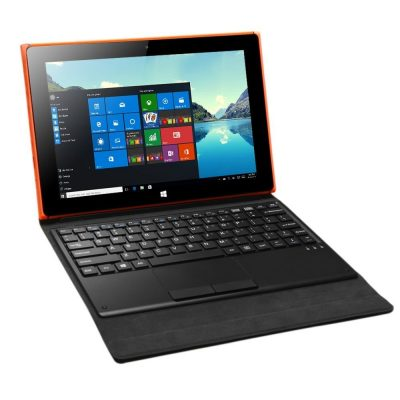 iRULU-Walknbook-Detachable-Touchscreen-Bluetooth-mini-laptop
