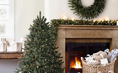 10 Best Artificial Christmas Tree Reviews
