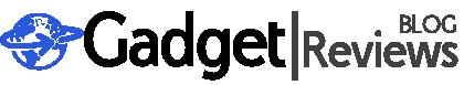 GadgetReviewsBlog.com